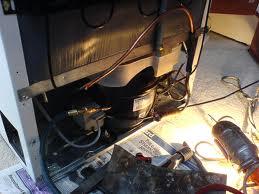 Refrigerator Repair Brooklyn