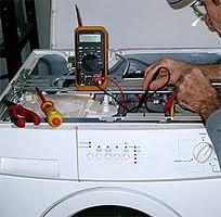 Washing Machine Repair Brooklyn