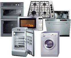 Appliances Service Brooklyn