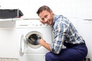 Dryer Repair Brooklyn