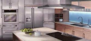 Kitchen Appliances Repair Brooklyn