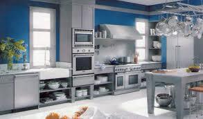 Appliance Repair Company Brooklyn